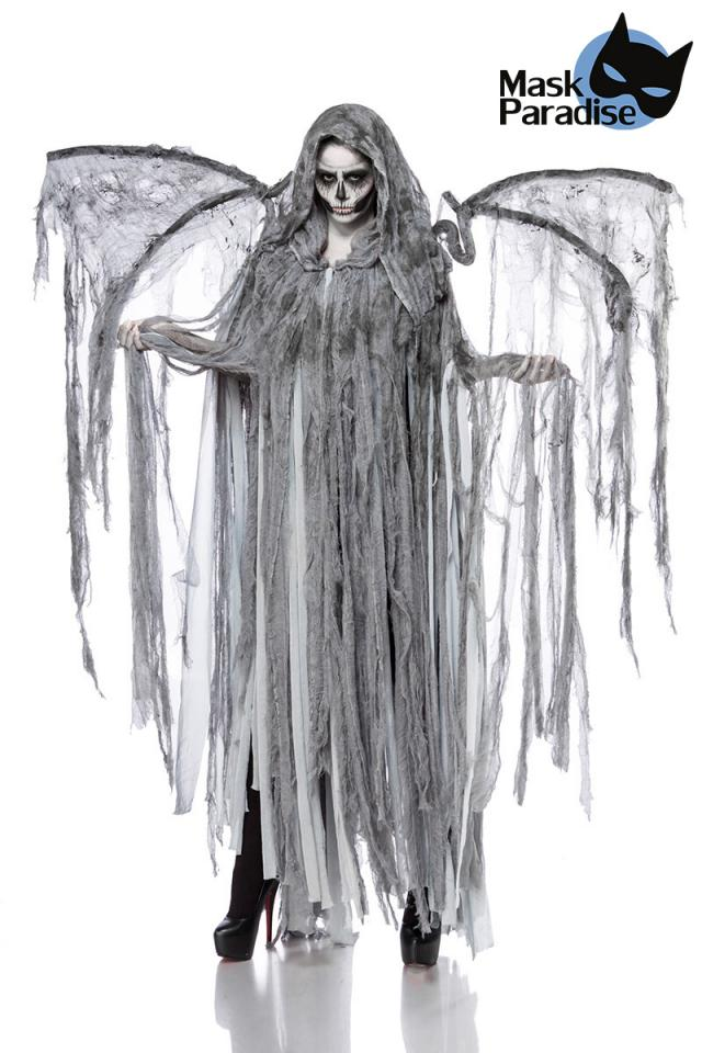 Todesengelkostüm: Angel of Death